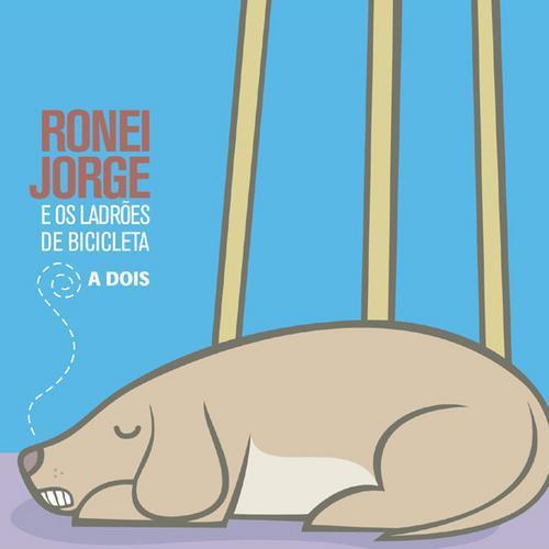 roneijorge_adois