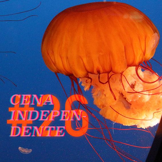 capa-cena-independente-26-murilo-diogenes