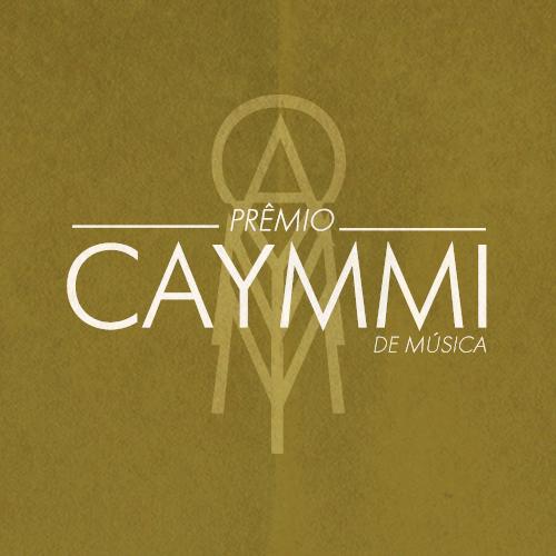 logo_premio1