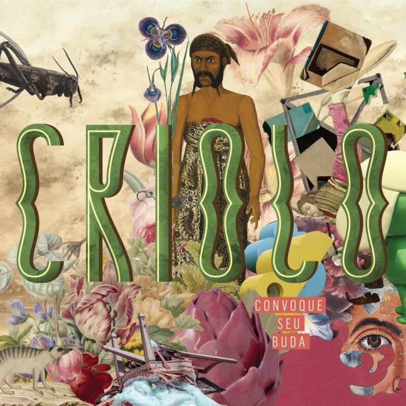 criolo-convoque-seu-buda-cd-baixar discos 2014