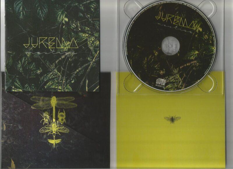 jurema-mestica-201101-MLB20249519418_022015-F