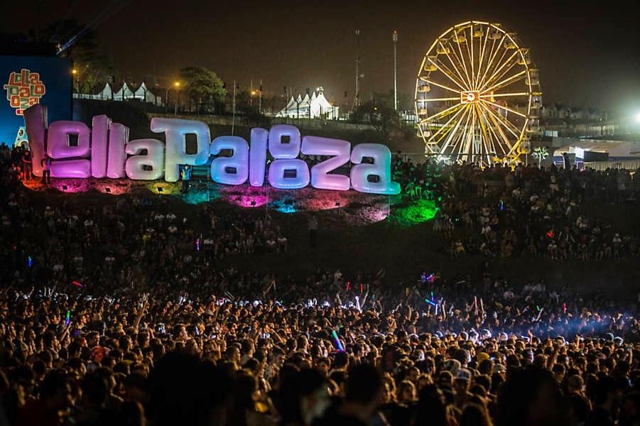 lollapalooza-2014-patrocinadores