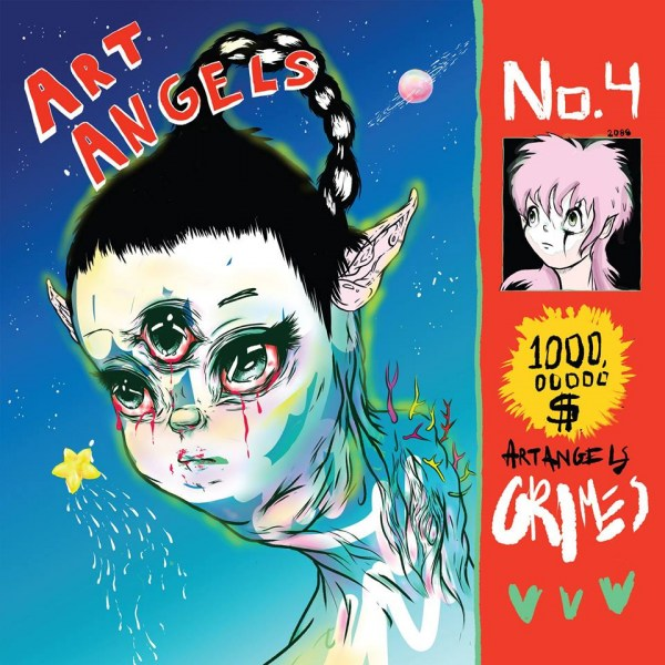 GRIMES-ART-ANGELS-COVER-ART