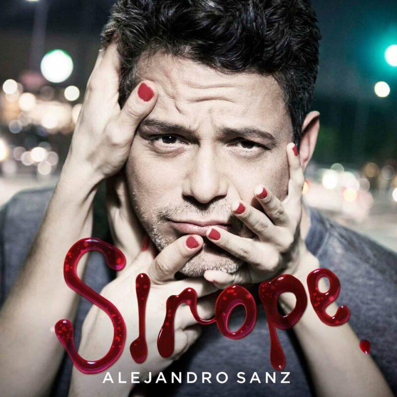 alejandro_sanz_sirope-portada