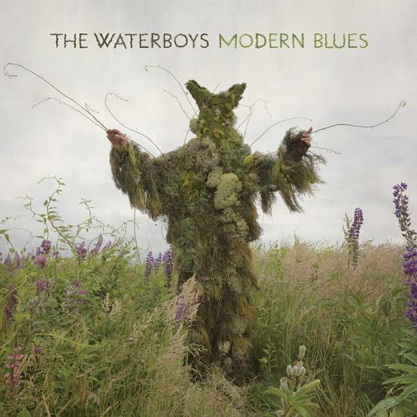 waterboys-modern-blues