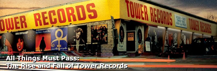 filme-tower records
