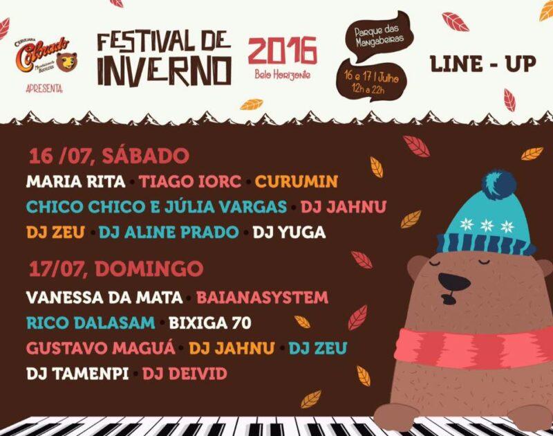 festival rimavera bh
