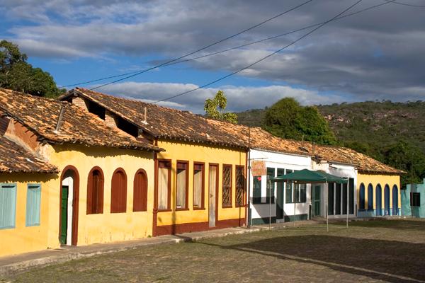 Igatu-Acony-Santos
