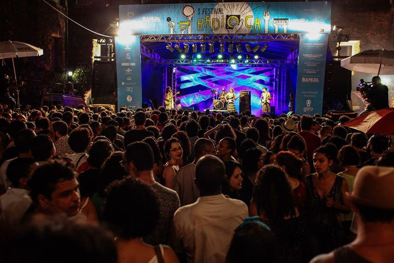 festivalradioca