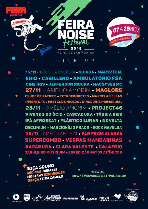feira-noise-festival-2015