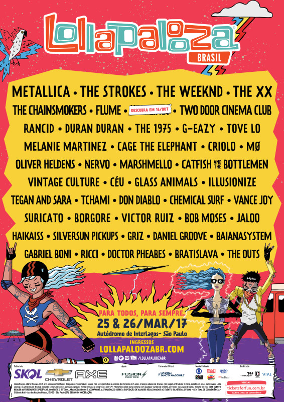 lolla17_poster_a3_lineup24