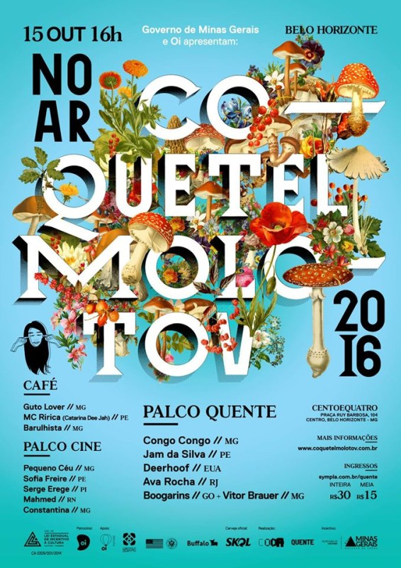 festival-coquetelbh-2016-poster