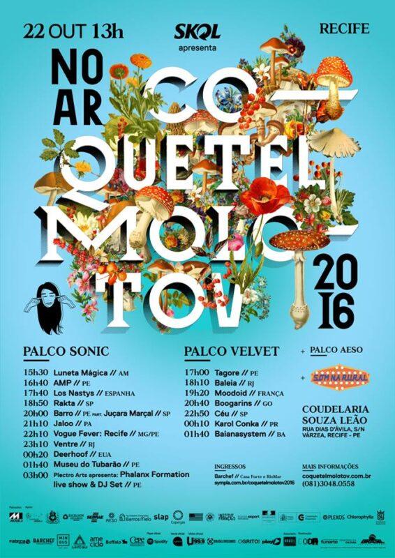 festival-coquetelrecife-2016-poster