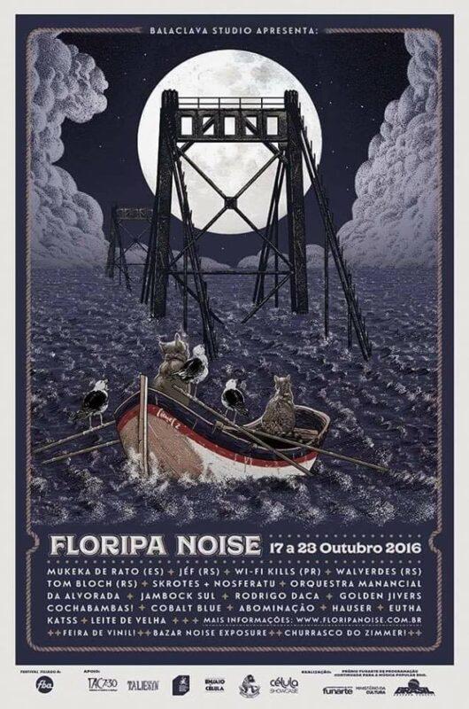 festivalfloripanoise-cartaz