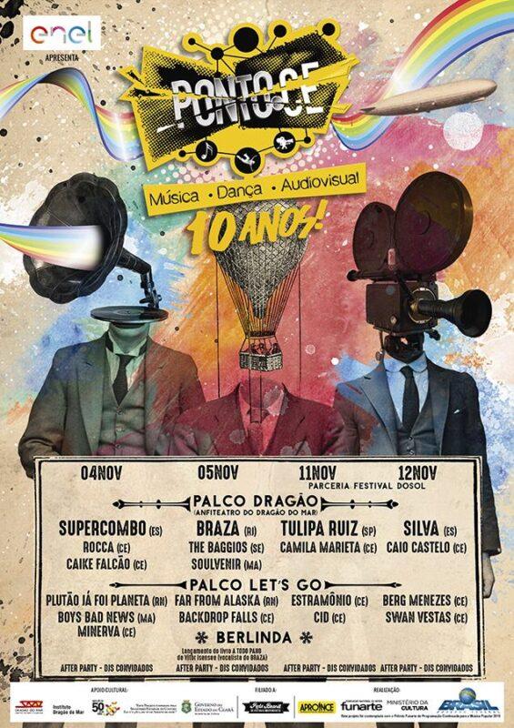 festivalpontoce-2016-cartaz