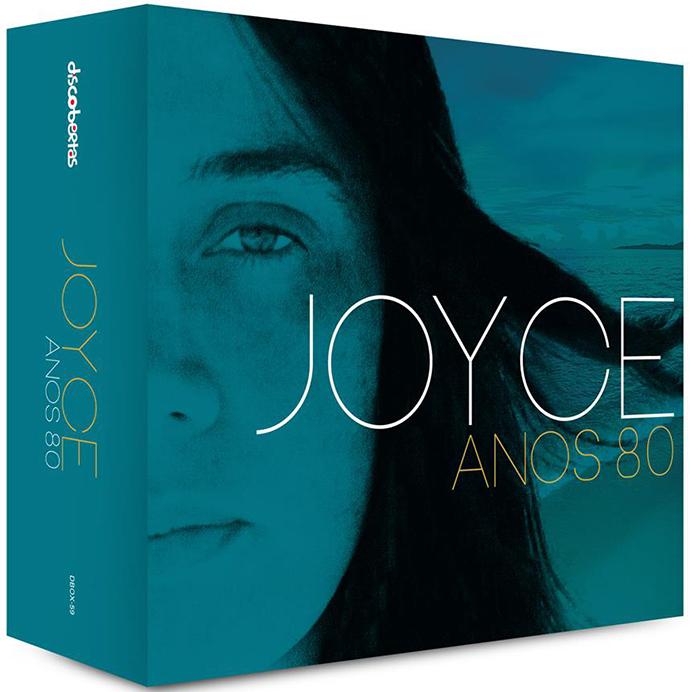 caixa_joyceanos1980