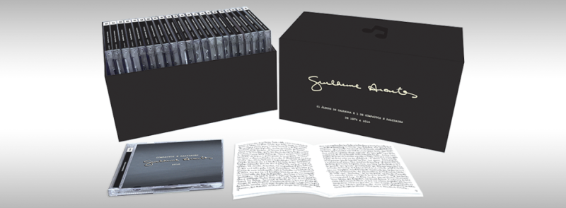 guilherme-arantes-a-box40-22cds-capa-site
