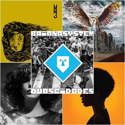 melhoresdiscos-brasil-2016-bang3 2016 discos brasileiros