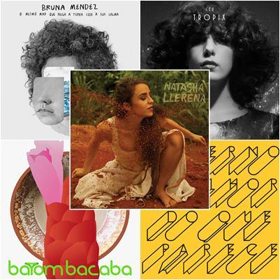 melhoresdiscos-brasil-2016-embrulhador 2016 discos brasileiros