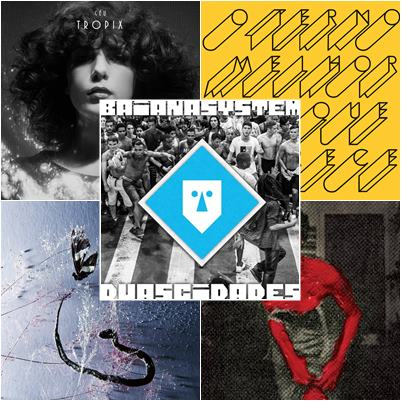melhoresdiscos-brasil-2016-popload