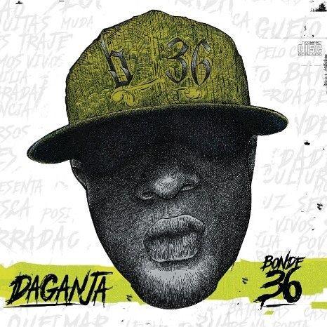 daganja-bonde36
