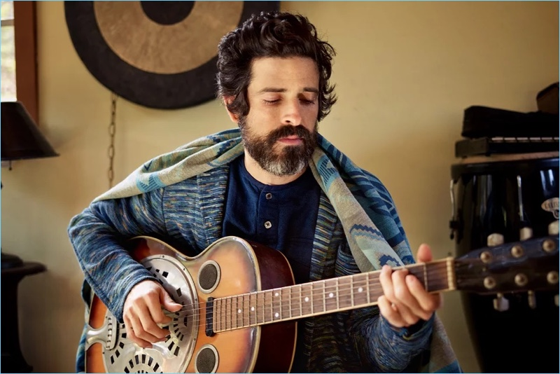 Devendra-Banhart-2017-Mr-Porter-Photo-Shoot-004