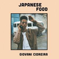 Giovani-Cidreira_Japanese-Food