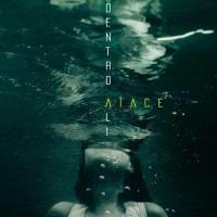aiace -capa Álbum Baiano 2017