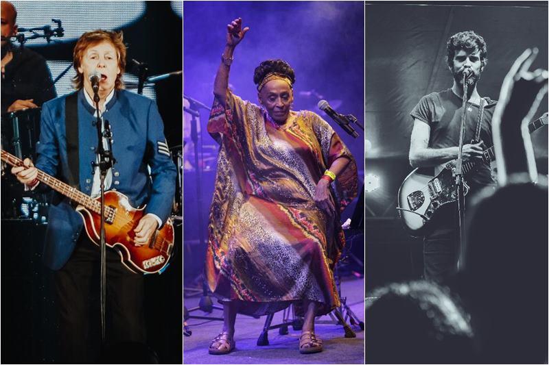 2017 shows internacionais Salvador