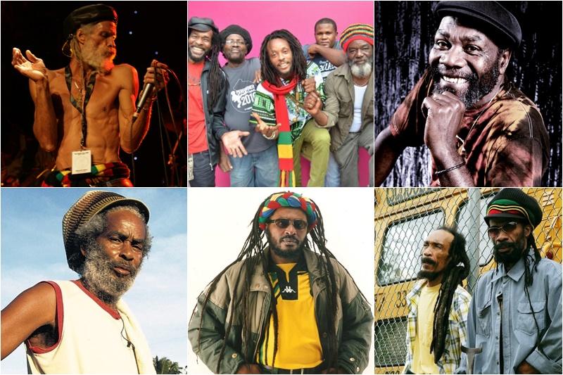 República do Reggae Salvador