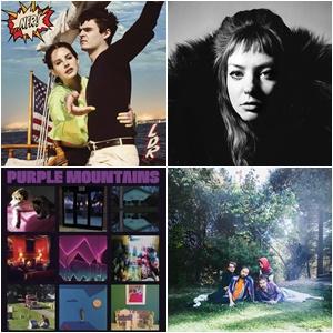 Melhores discos 2019 stereogum