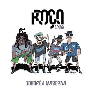 melhores discos baianos 2019 critica Roça Sound