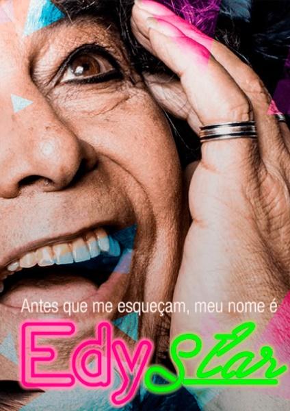 Filmes Música 2019