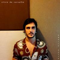 Silvio de Carvalho Aquilo Outro