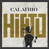 Calafrio - Hiato Melhores discos baianos 2020