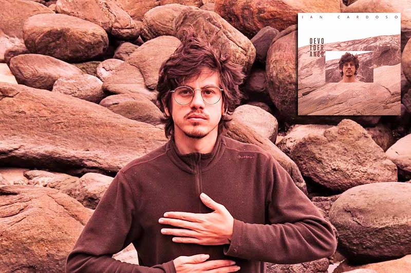 Ian Cardoso
