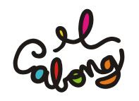Para quem gosta de música sem preconceitos - el Cabong