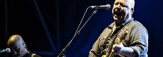melhores shows - Pixies 03 Eric Pamies