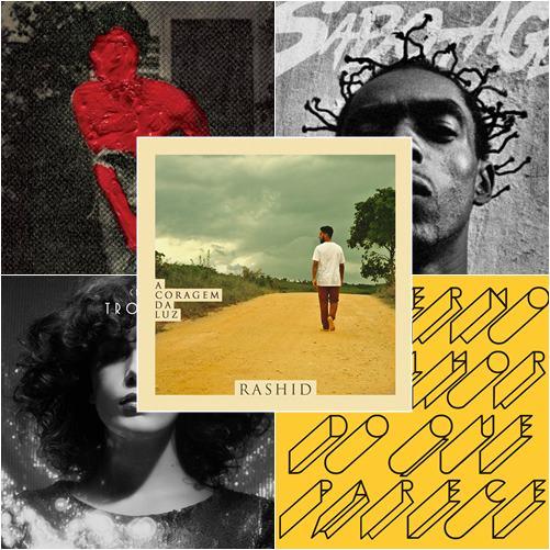 melhoresdiscos-brasil-2016-picanha 2016 discos brasileiros