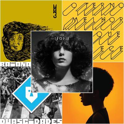 melhoresdiscos-brasil-2016-screamyell 2016 discos brasileiros