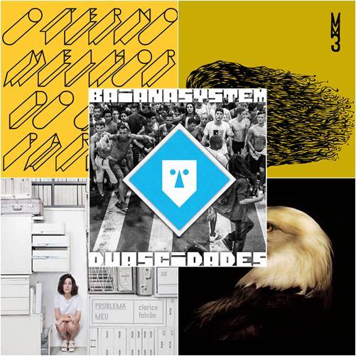 melhoresdiscos-brasil-2016-tenhomaisdiscos 2016 discos brasileiros