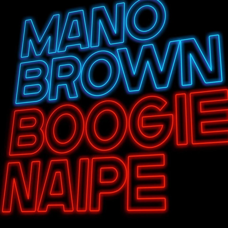 manobrown-boogie-naipe