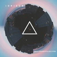 Iorigun