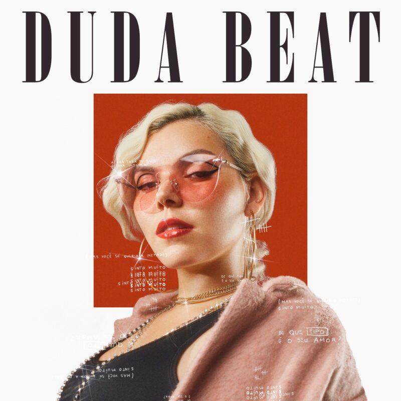 Duda Beat