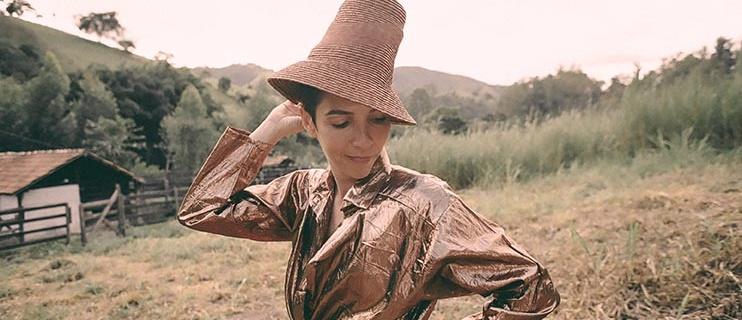 Shows Salvador Julho Imperdíveis Livia Nery