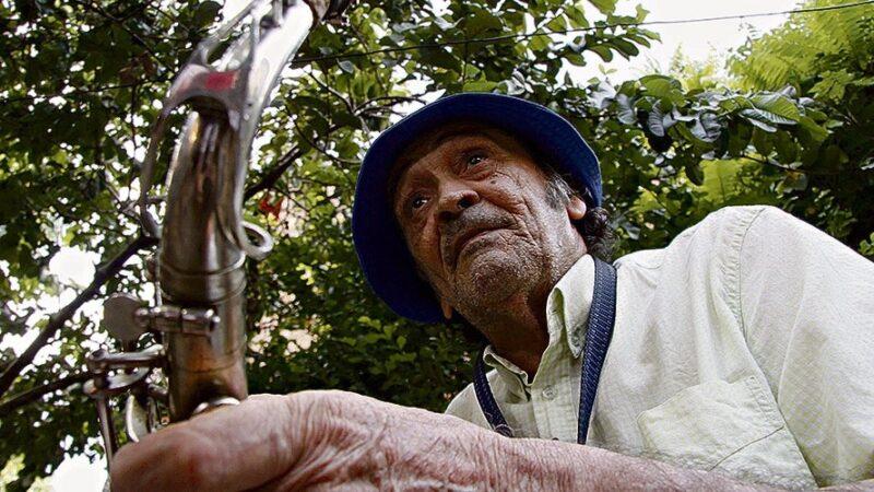 Mestre Cupijó Música Amazônia Sonoridades Amazônia