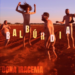 melhores discos baianos 2019 critica Dona Iracema